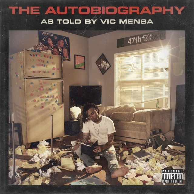 Vic-Mensa-The-Autobiography-1500993962-640x640.jpg