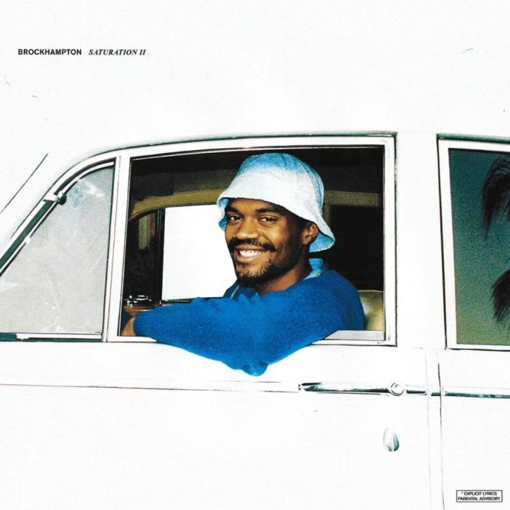 brockhampton-saturation-2