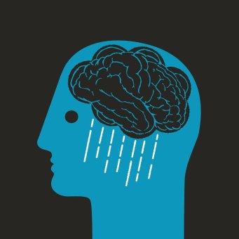 raining-brain2_sq-732253c5c6b310351cf197098a3940b7ae85a6cc-s800-c85