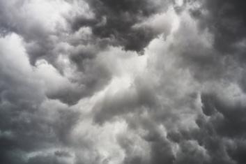 storm-clouds_1122-2748